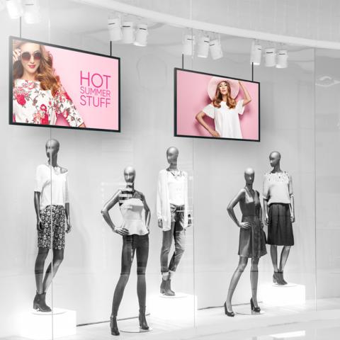 etalage-display