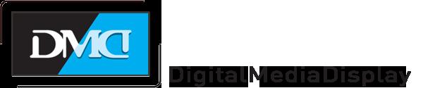 Digital Media Display | Creating Your Visibility